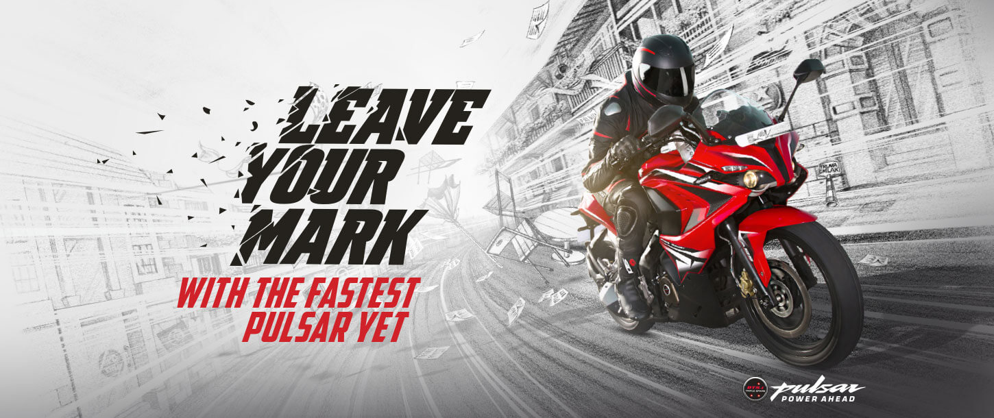 Leave Your Mark With The Fastest Pulsar Yet