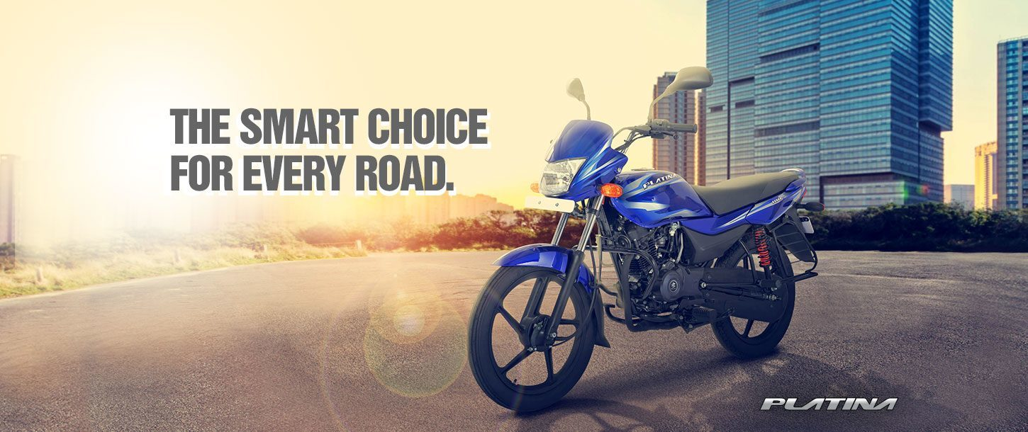 The Smart Choice for Every Road