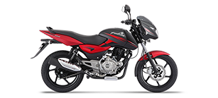 Motorcycle Troubleshooting Guide